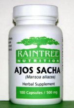 Traditional uses are for coughs, colds, flu,pneumonia and upper respiratory conditions