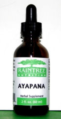Ayapana Extract         DISCONTINUED